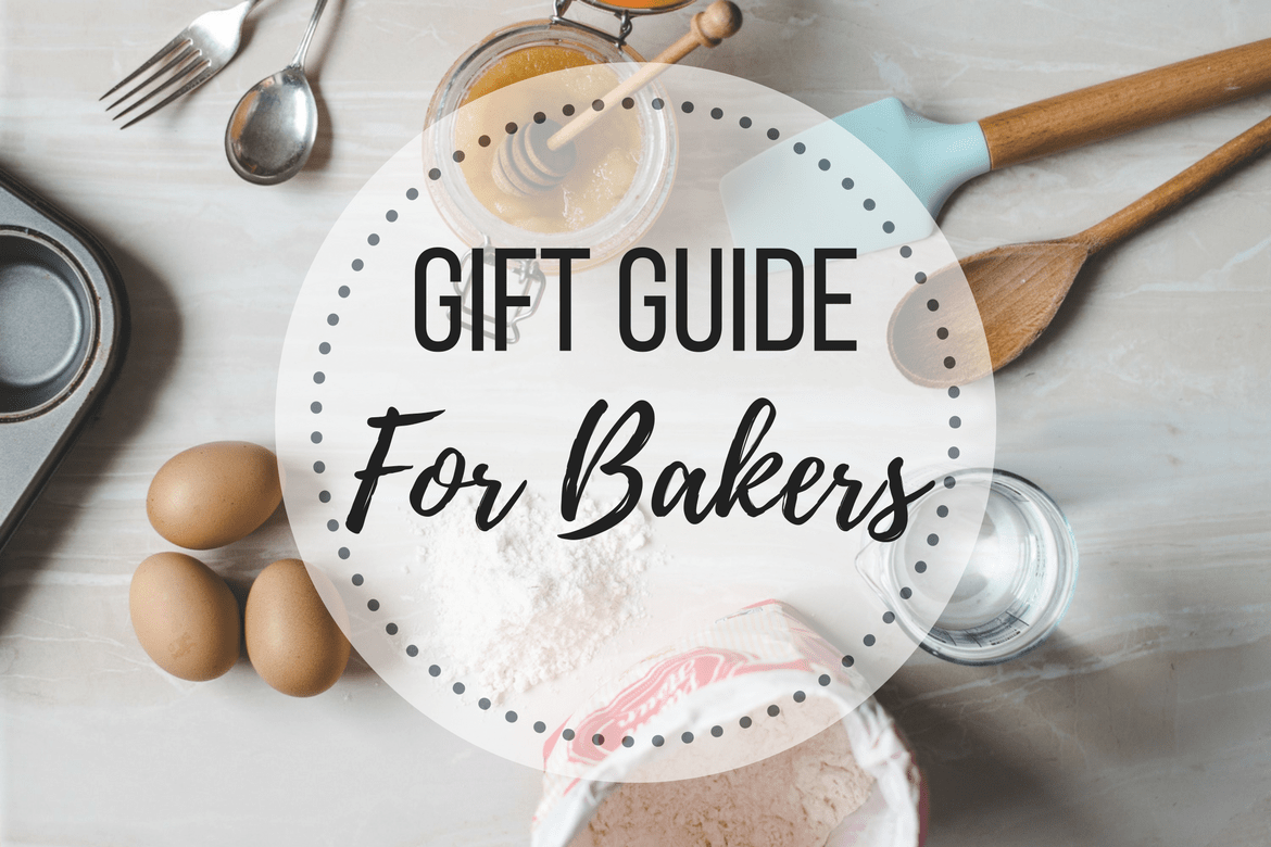 gift-guide-for-bakers