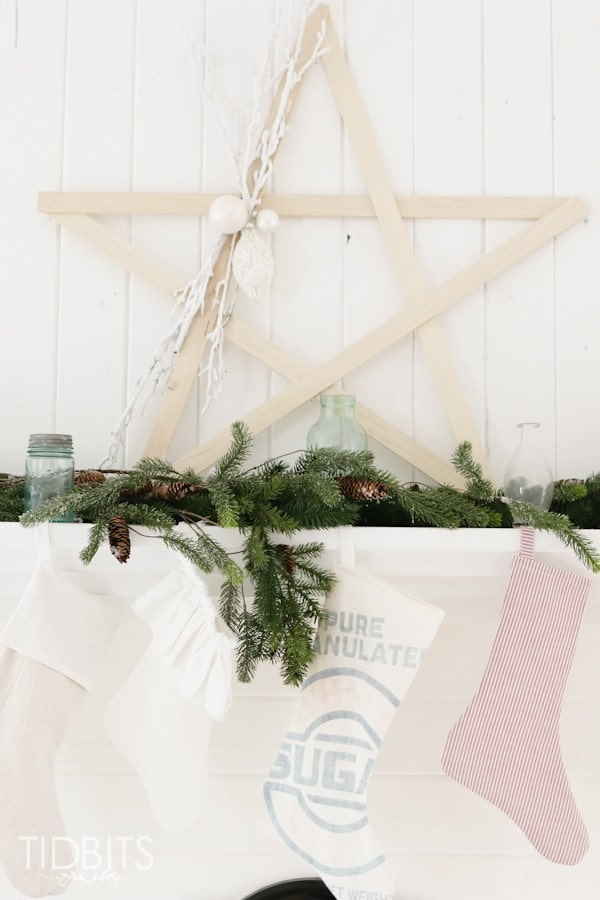 10 Beautiful Diy Christmas Decorations To Get Your Home