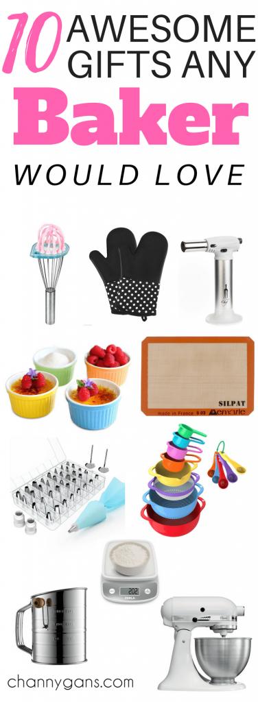 baker-gift-guide