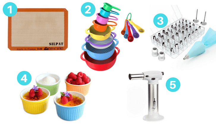 bakers gift guide1