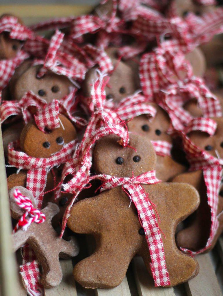 salt-dough-ornaments