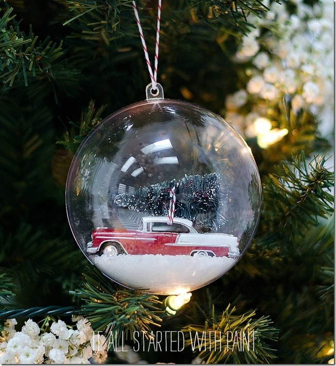 snow-globe-ornament