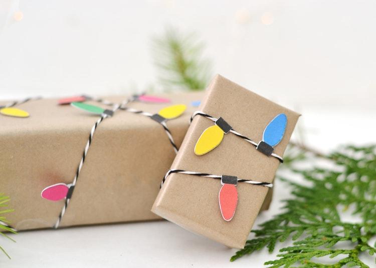 diy-christmas-lights