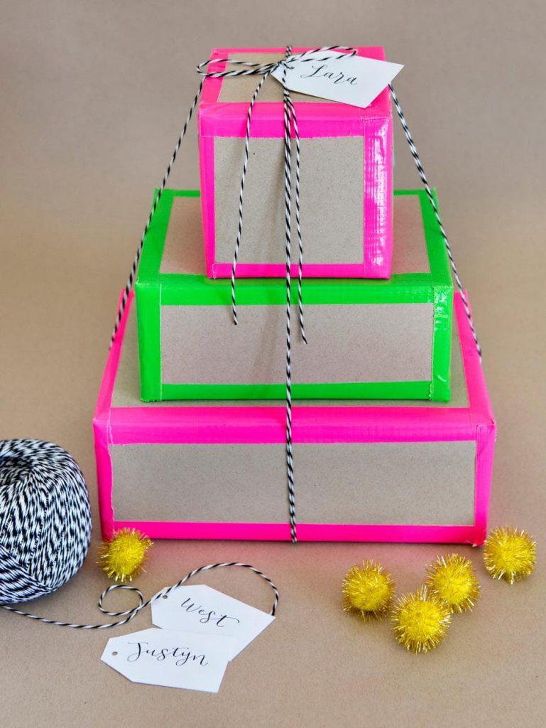 neon-edge-gift-wrap