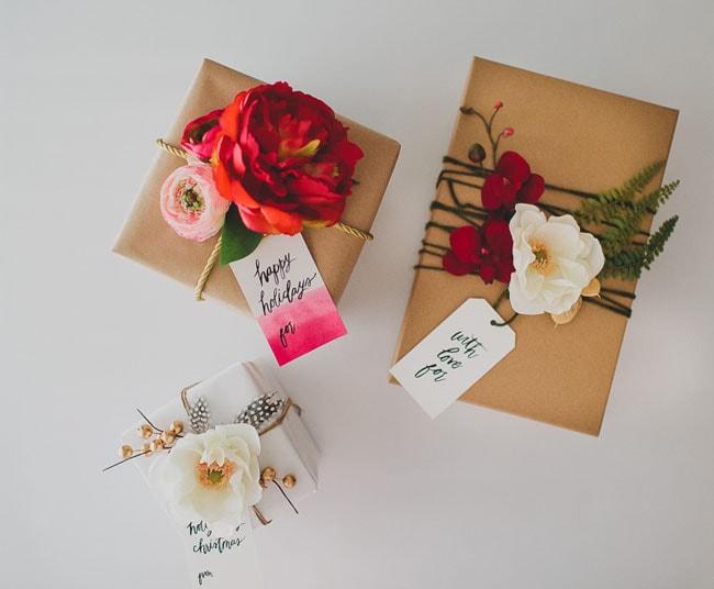 silk-flower-accents