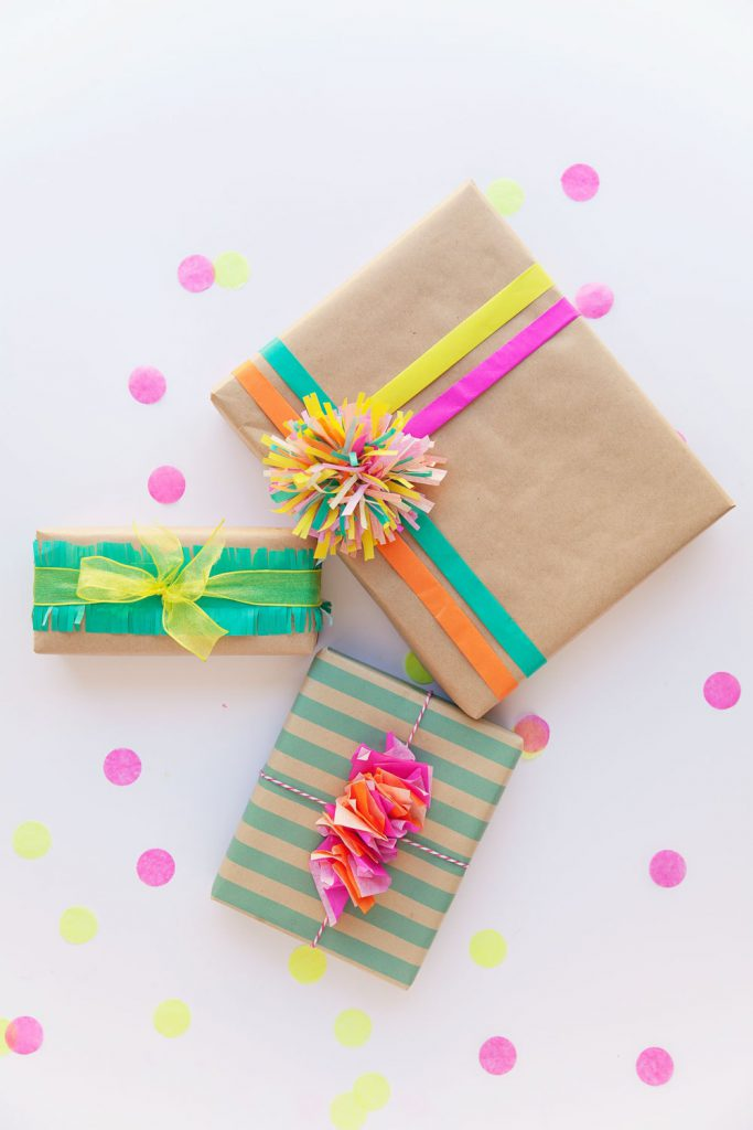 wrapping-tissue-paper-ideas