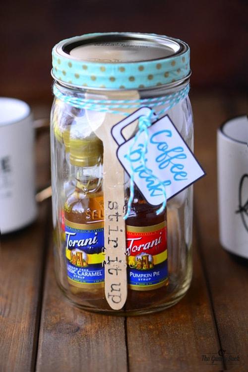 Coffee-Break-Mason-Jar