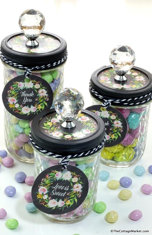 candy-in-a-jar