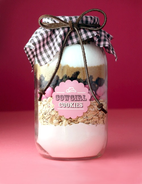 cowgirl-cookies-in-a-jar