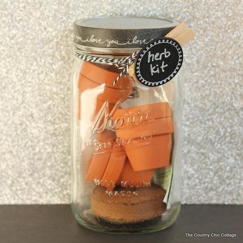 herb-kit-gift-in-a-jar