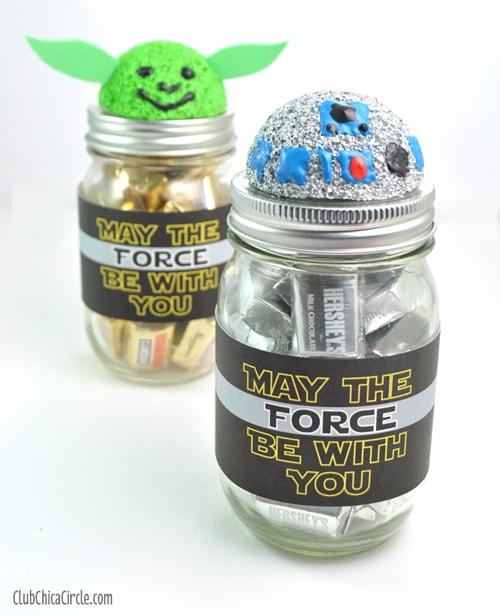 star-wars-mason-jar-gifts